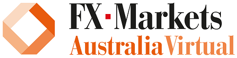 Logo_FXMarketsAus_Virtual_480px