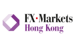 FX Markets Hong Kong